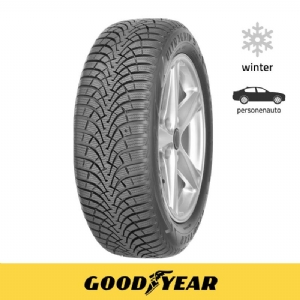 Goodyear - UltraGrip 9NCG
