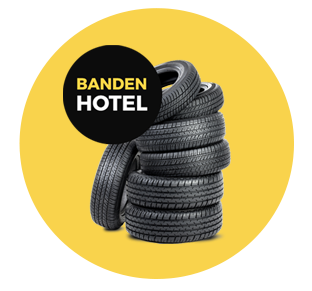 All season banden Sneek - button_bandenhotel
