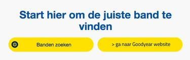 Autobanden Friesland - naar-goodyear-website